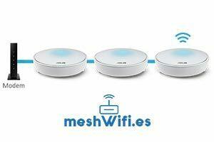 Que-es-un-nodo-de-red-wifi-mesh