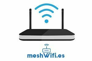 Que-es-un-router-Wifi