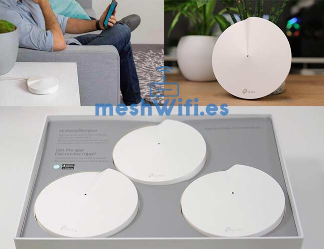 mesh-wifi-TP-Link-Deco