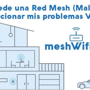 Red-Mesh-(Malla)-problemas-WiFi