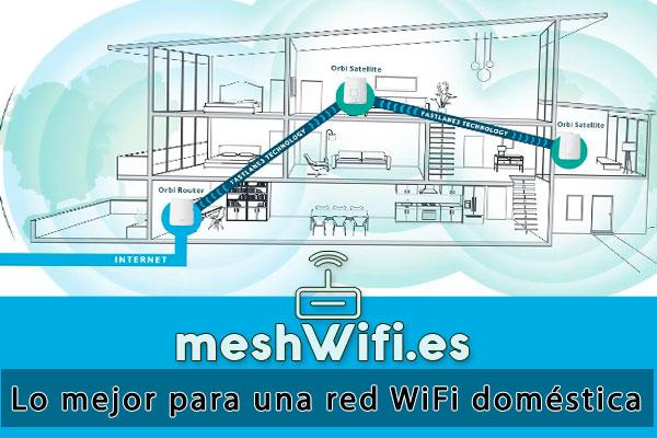 lo-mejor-para-una-red-WiFi-domestica