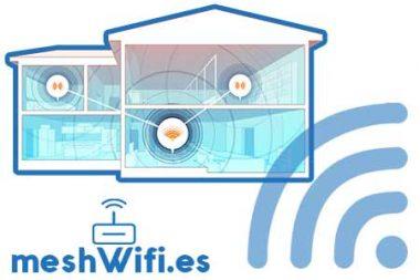 mejor-red-wifi-domestica