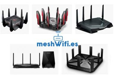 Mejores-routers-mesh-wifi-gaming-juegos