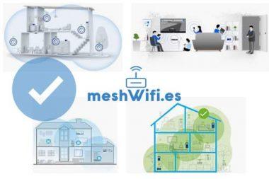 Mejores-sistema-wifi-para-el-hogar-mesh