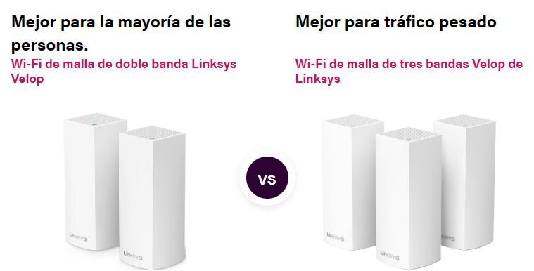 mesh-wifi-linksys-velop-opiniones-comprar