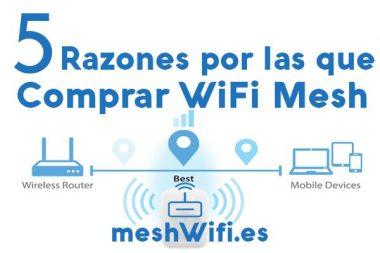 razones-para-comprar-wifi-mesh-malla