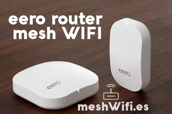 wifi-mesh-eero-router-red-malla