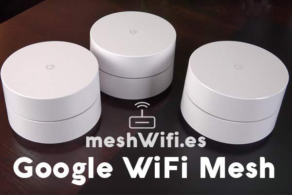 wifi-mesh-google-redes-malla-sistemas