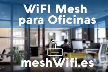 wifi-mesh-para-oficinas-sistemas-routers-malla