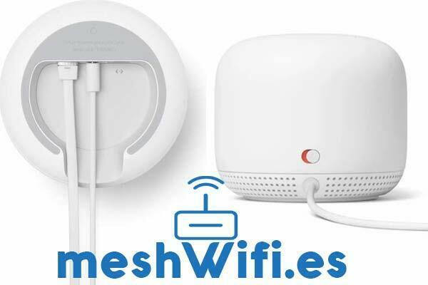 Nest-WiFi-Mesh-conexiones