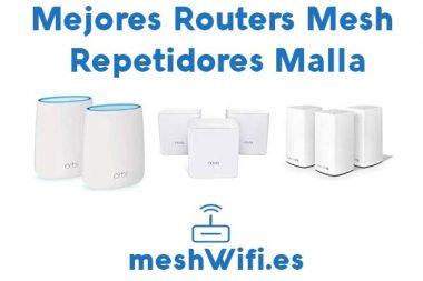 Mejores-Routers-Mesh-y-Repetidores-Malla