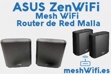 ASUS-ZenWiFi-Mesh-WiFi