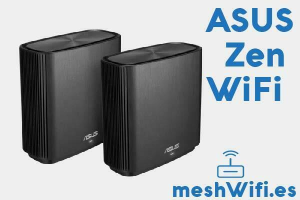 Asus-ZenWifi-Sistema-Wi-Fi-Mesh-AC3000