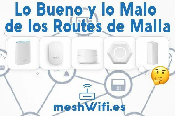 Routers-WiFi-Mesh-Lo-Bueno-y-lo-Malo