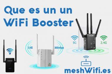 Que-es-un-un-WiFi-Booster