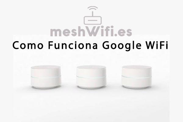 Como-Funciona-Google-WiFi