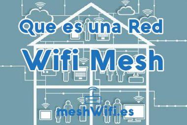 Como-es-una-red-wifi-mesh-para-mejorar-señal