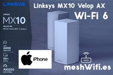Comprar-Router-de-Apple-WiFi-Mesh