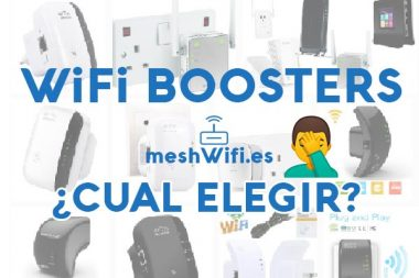 WiFi-booster-opiniones-top-5-mejor-compra