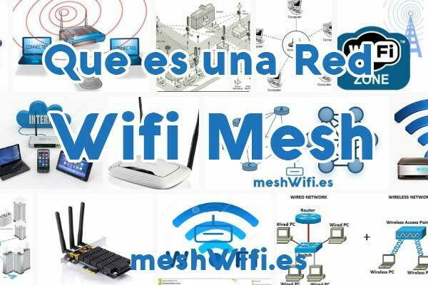 como-es-una-red-de-malla-wifi-mesh