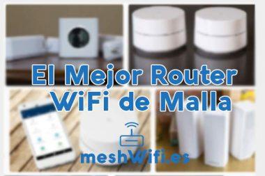 el-mejor-router-wifi-mesh-de-malla