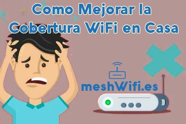 mejorar-señal-wifi-casa-router-mesh