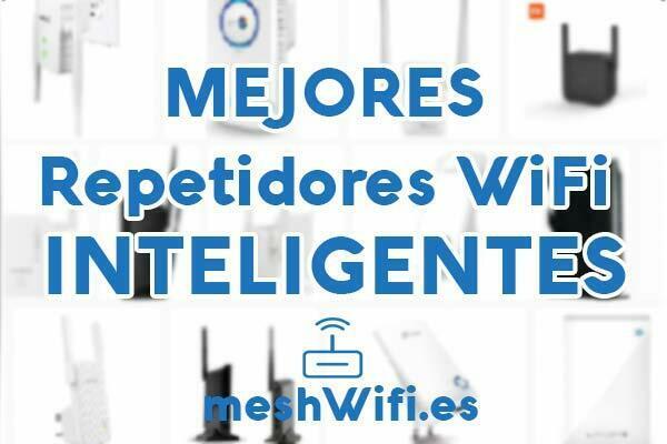 mejores-repetidores-de-señal-wifi-inteligentes