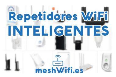 repetidores-wifi-inteligentes-guia-de-compra