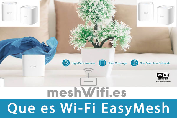 Que-es-Wi-Fi-EasyMesh