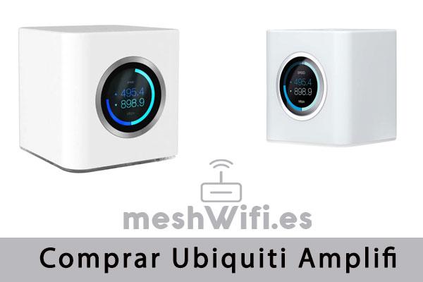 comprar-Ubiquiti Amplifi