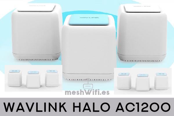 wavlink-halo-ac1200-Mesh-Wifi-Malla-comprar
