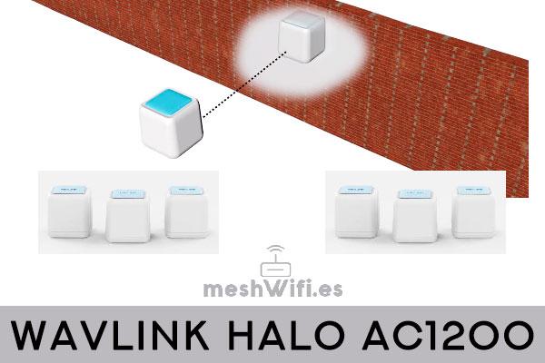 wavlink-halo-ac1200