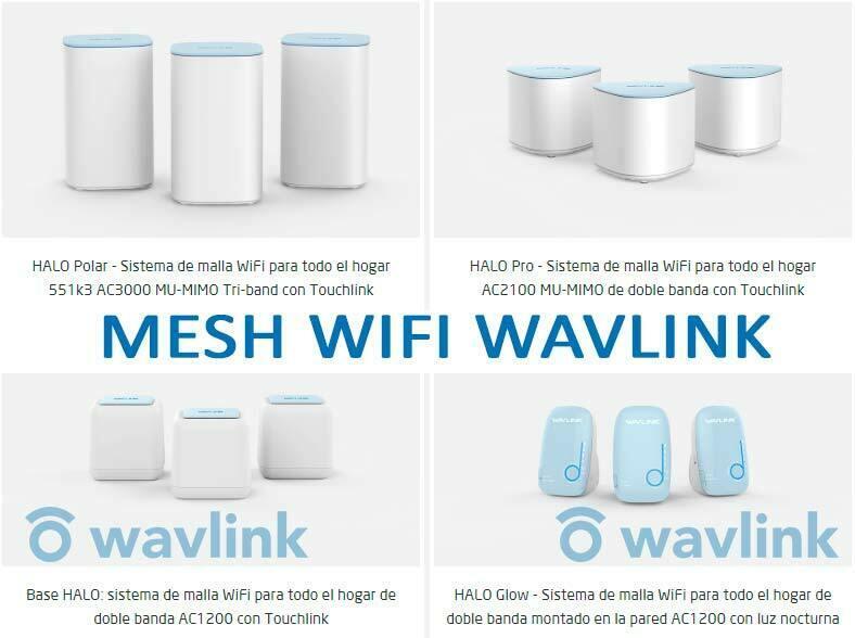 Wavlink-mesh-wifi-router