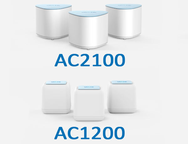 router-wavlink-ac1200-ac2100-mesh
