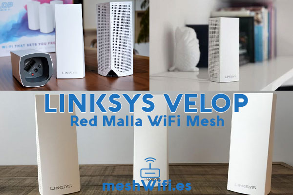 Linksys-Velop-router-wifi-malla-mesh