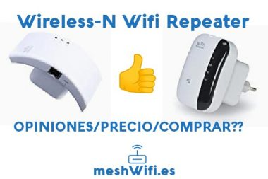 wireless-n-wifi-repeater-opiniones-precio