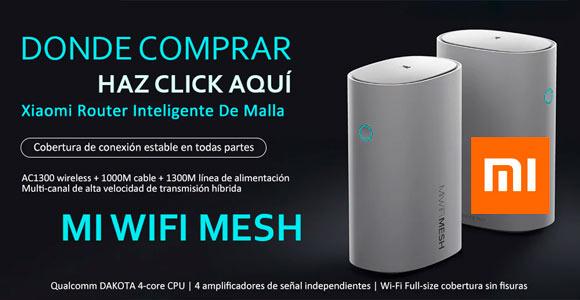 xiaomi-mi-wifi-mesh-comprar
