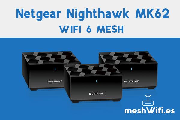 Netgear-Nighthawk-MK62-mesh-wifi