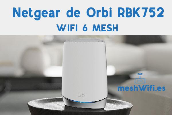 Netgear-de-Orbi-WiFi-6-RBK752-mesh