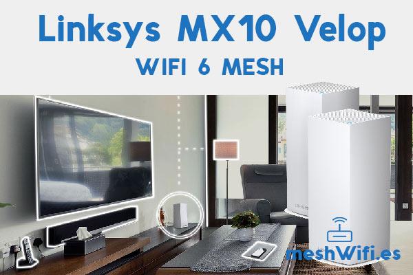 linksys-mx10600-malla-inteligente-mx10