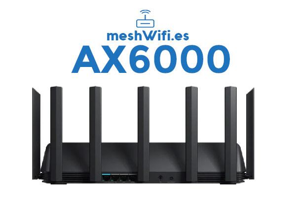 router-AX6000-de-Xiaomi-wifi-mesh-malla