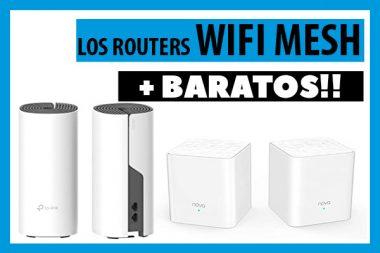 Wifi-Mesh-Barato