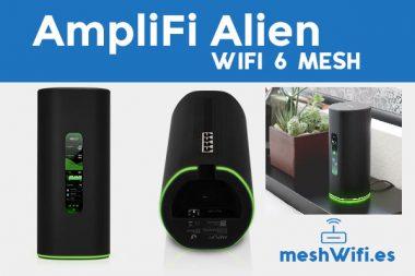 amplifi-alien-mesh-wifi-6
