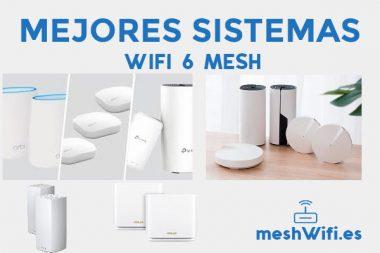 Mejor-red-de-malla-mesh-wifi-6